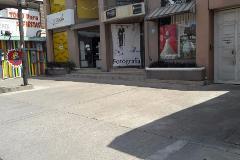 Foto de edificio en venta en  , jardín 20 de noviembre, ciudad madero, tamaulipas, 3617043 No. 01