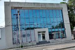 Foto de edificio en renta en  , jardín 20 de noviembre, ciudad madero, tamaulipas, 4520160 No. 01
