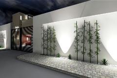Foto de casa en venta en  , jardín 20 de noviembre, ciudad madero, tamaulipas, 4638222 No. 02