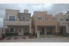 Foto de casa en venta en  , san pedro xalostoc, ecatepec de morelos, méxico, 3094160 No. 01