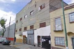 Foto de edificio en venta en  , jardín balbuena, venustiano carranza, distrito federal, 3428287 No. 01