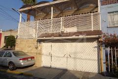 Foto de casa en venta en  , jardín balbuena, venustiano carranza, distrito federal, 4346989 No. 01