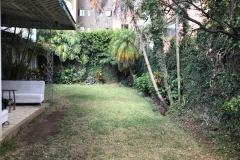 Foto de casa en venta en  , jardín balbuena, venustiano carranza, distrito federal, 4657307 No. 01