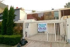 Foto de casa en venta en  , jardín balbuena, venustiano carranza, distrito federal, 4671232 No. 01