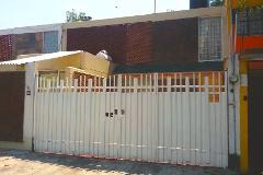 Foto de casa en venta en  , jardín balbuena, venustiano carranza, distrito federal, 4674576 No. 01