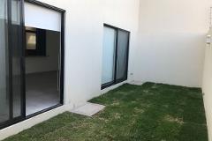 Foto de casa en renta en  , jardín chapultepec, soledad de graciano sánchez, san luis potosí, 0 No. 01
