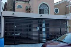 Foto de casa en venta en jardin de andalucia , jardines de andalucía, guadalupe, nuevo león, 4630893 No. 01