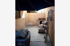 Foto de casa en venta en jardin de l cadiz 07833, jardines de andalucía, guadalupe, nuevo león, 4513726 No. 01