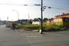 Foto de terreno comercial en renta en  , jardín de las puentes, san nicolás de los garza, nuevo león, 3935153 No. 01