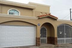 Foto de casa en venta en  , jardín dorado, tijuana, baja california, 0 No. 01