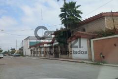 Foto de casa en venta en  , jardín, nuevo laredo, tamaulipas, 0 No. 01