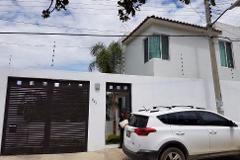 Foto de casa en venta en  , jardín, oaxaca de juárez, oaxaca, 3966919 No. 01