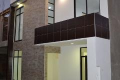 Foto de casa en venta en  , jardín, oaxaca de juárez, oaxaca, 4561817 No. 01