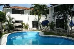 Foto de casa en renta en  , jardín princesas i, acapulco de juárez, guerrero, 3118238 No. 01
