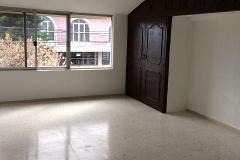Foto de casa en renta en  , jardín, san luis potosí, san luis potosí, 2881219 No. 02