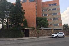 Foto de departamento en renta en  , jardín, san luis potosí, san luis potosí, 3317844 No. 01