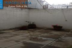 Foto de casa en renta en  , jardín, san luis potosí, san luis potosí, 3647505 No. 01