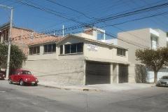 Foto de casa en renta en  , jardín, san luis potosí, san luis potosí, 3969018 No. 01