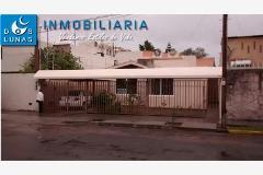 Foto de casa en renta en  , jardín, san luis potosí, san luis potosí, 4421760 No. 01