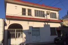 Foto de nave industrial en venta en  , jardín, tampico, tamaulipas, 3100849 No. 01