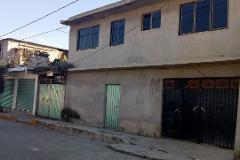 Foto de casa en venta en  , jardín, valle de chalco solidaridad, méxico, 4479328 No. 01