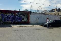 Foto de terreno comercial en venta en  , jardín, valle de chalco solidaridad, méxico, 0 No. 01