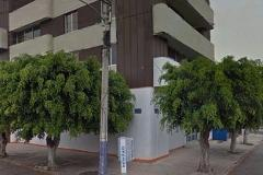 Foto de casa en venta en  , jardinadas, zamora, michoacán de ocampo, 3617283 No. 01