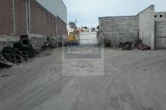 Foto de terreno habitacional en venta en jardineros , san pedrito peñuelas, querétaro, querétaro, 4545122 No. 01