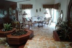 Foto de casa en venta en jardines 1, club de golf el cristo, atlixco, puebla, 3939105 No. 01