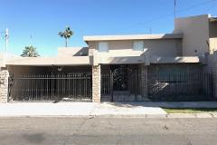 Foto de casa en venta en jardines 200, jardines del valle, mexicali, baja california, 4489091 No. 01