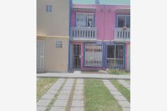 Foto de casa en venta en jardines 90, hacienda del jardín ii, tultepec, méxico, 0 No. 01