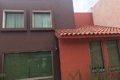 Foto de casa en renta en  , jardines bellavista, tlalnepantla de baz, méxico, 4514898 No. 01
