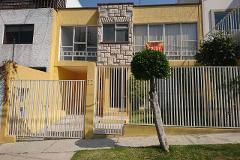 Foto de casa en renta en  , jardines bellavista, tlalnepantla de baz, méxico, 4600018 No. 01