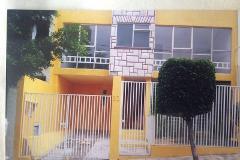 Foto de casa en renta en  , jardines bellavista, tlalnepantla de baz, méxico, 4651529 No. 01