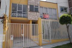Foto de casa en renta en  , jardines bellavista, tlalnepantla de baz, méxico, 4671406 No. 01