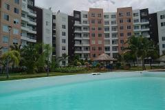 Foto de departamento en venta en  , jardines cancún, benito juárez, quintana roo, 4259912 No. 01