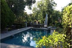 Foto de casa en venta en  , jardines coloniales 1er sector, san pedro garza garcía, nuevo león, 4608757 No. 01