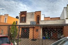 Foto de casa en venta en  , jardines coloniales, saltillo, coahuila de zaragoza, 0 No. 01
