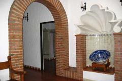 Foto de casa en renta en  , jardines de acapatzingo, cuernavaca, morelos, 2302402 No. 02