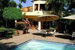 Foto de casa en renta en  , jardines de acapatzingo, cuernavaca, morelos, 2616356 No. 01