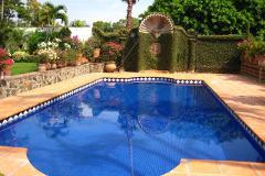 Foto de casa en renta en  , jardines de acapatzingo, cuernavaca, morelos, 2624917 No. 01