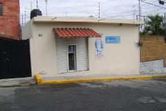 Foto de local en venta en  , jardines de acapatzingo, cuernavaca, morelos, 2682483 No. 01