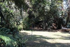 Foto de terreno habitacional en venta en  , jardines de acapatzingo, cuernavaca, morelos, 2910918 No. 01