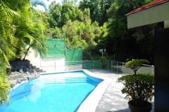 Foto de casa en renta en  , jardines de acapatzingo, cuernavaca, morelos, 3027333 No. 01