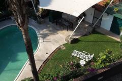 Foto de casa en renta en  , jardines de acapatzingo, cuernavaca, morelos, 3647841 No. 01