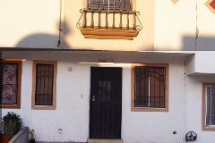 Foto de casa en renta en  , jardines de agua caliente, tijuana, baja california, 3876254 No. 01