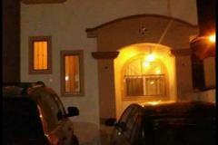 Foto de casa en renta en  , jardines de agua caliente, tijuana, baja california, 4225927 No. 01