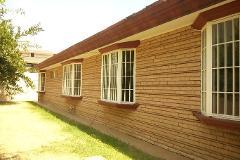 Foto de casa en venta en  , jardines de la asunción, aguascalientes, aguascalientes, 4634317 No. 01
