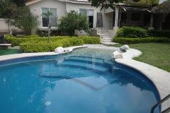 Foto de casa en renta en jardines de ahuatepec 0, jardines de ahuatepec, cuernavaca, morelos, 3918537 No. 01
