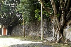 Foto de terreno habitacional en venta en laureles , jardines de ahuatepec, cuernavaca, morelos, 2727817 No. 01